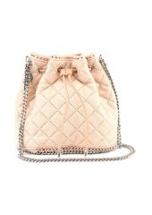 Сумка Stella McCartney 410875-W9716-6802